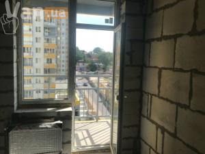 продажаоднокомнатной квартиры на улице Михайловская